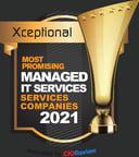 Xceptional-award