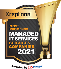 Xceptional-cioreview