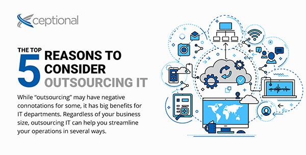infographic-outsourcing-it