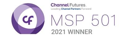 msp-501-winner