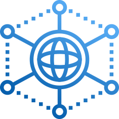 img-MSP-free-download